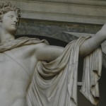 Belvedere-Apollonu-vatican
