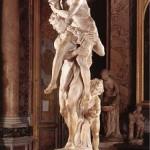 Bernini-Aeneas-Ankhises