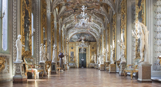 Galleria-Doria-Pamphilj-resim