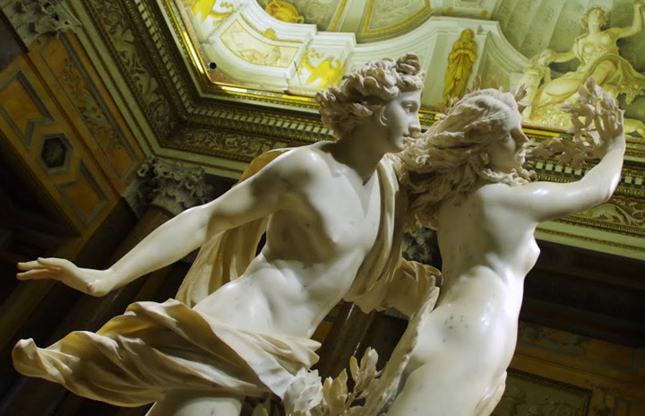 bernini-apollon-ve-daphne