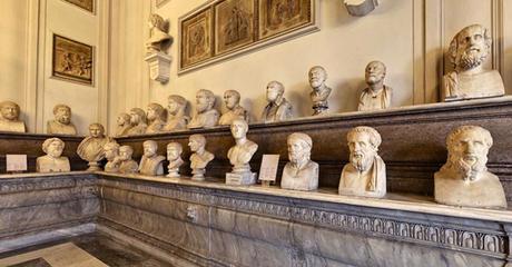capitolini-filozoflar-salonu
