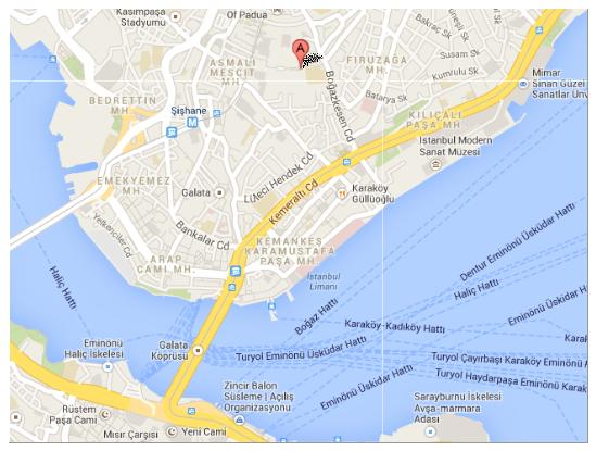 istanbul-italya-konsoloslugu-haritasi