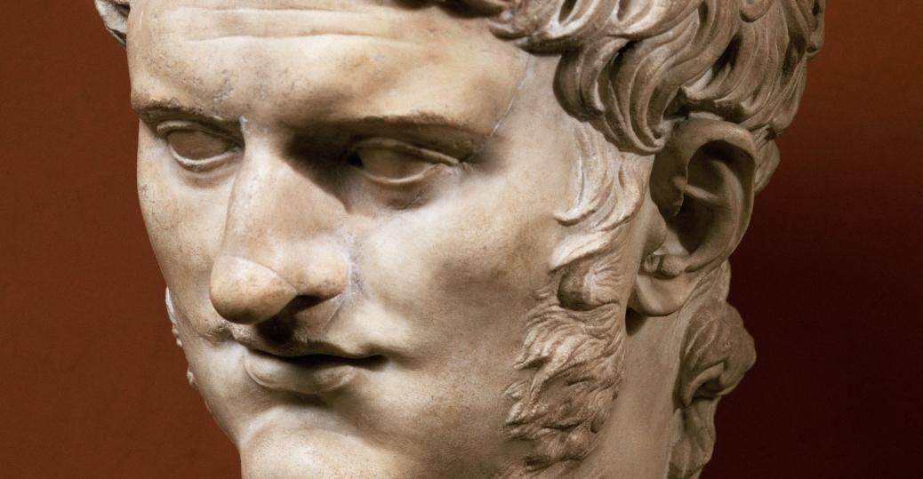 roma-imparatorlari