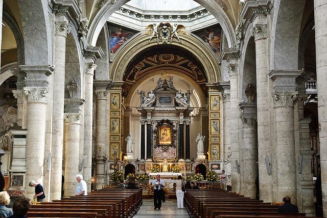 santa_maria_del_popolo-roma