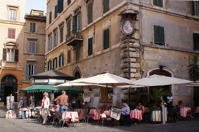 Caffe-Farnese-campo-dei-fiori