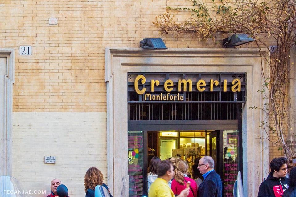 Cremeria-Monteforte-pantheon-rome