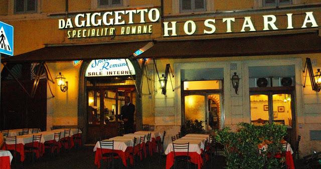 Da-Giggetto-rome