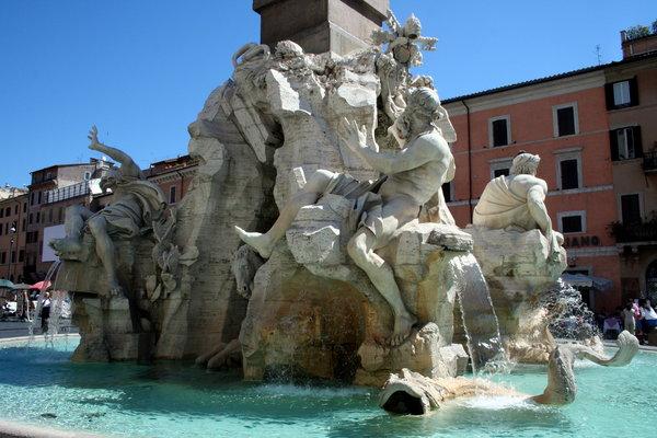 Piazza-Navona-4-nehir-cesmesi
