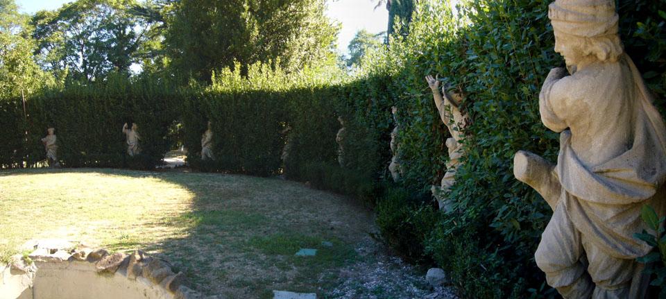 Villa-Sciarra-roma