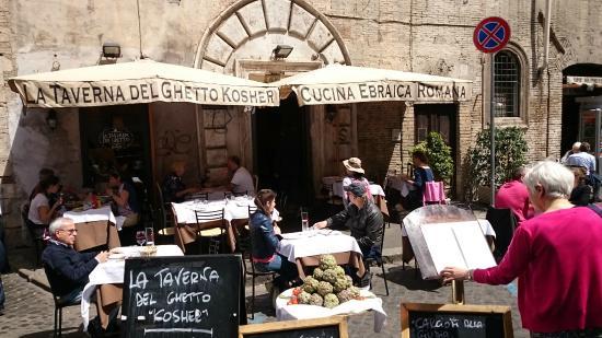 la-taverna-del-ghetto-rome