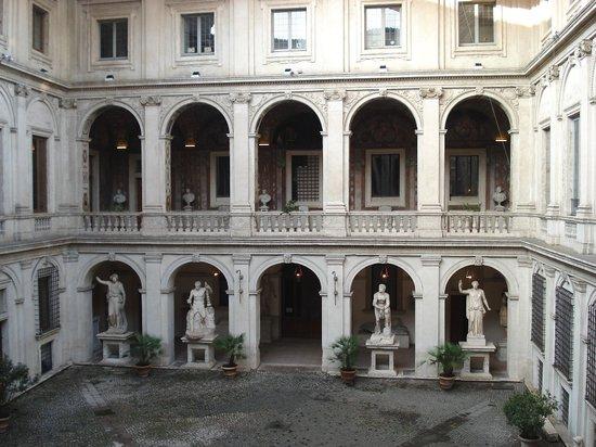 palazzo-altemps-rome